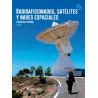 Libro Radioaficionados, Satélites y Naves Espaciales